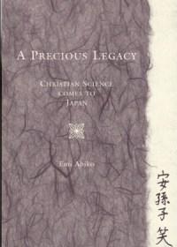A Precious Legacy