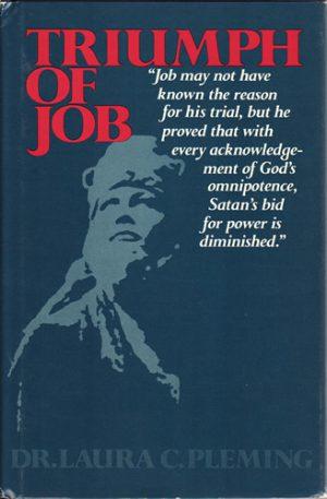 Triumph of Job