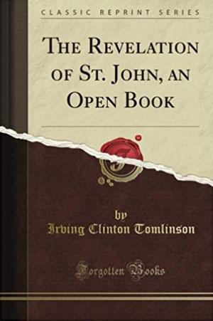 The Revelation of St John