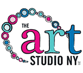Artwork of Michelle Ramos - Director of Art Studio in New York City (NYC)