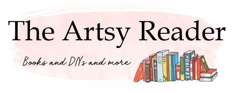 The Artsy Reader
