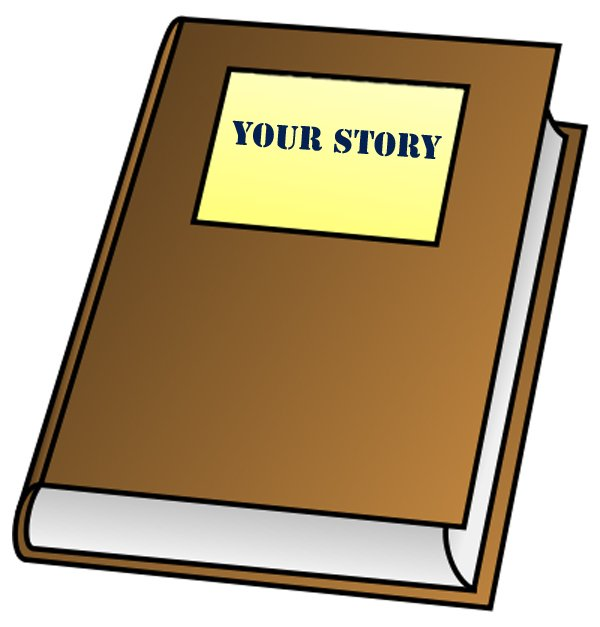 Marketing Mondays- Marketing With Stories Wrapping Up What You've Learned