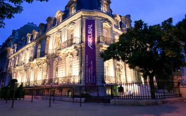 Artcurial - auction House for Contemporary Art