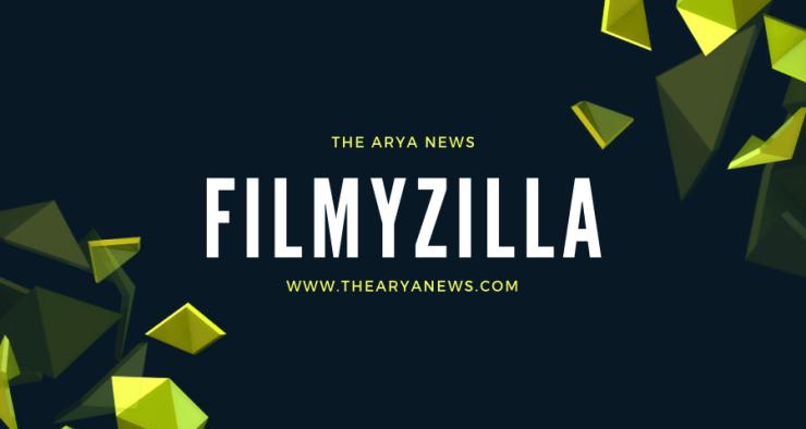 Filmyzilla 2019 - Download Bollywood, Hollywood Hindi Dubbed Movies