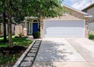 Ascension House - Sober Living Austin 208 W 31st St, Austin, TX 78705, United States (512) 598-5030 https://theascensionhouse.com/ https://goo.gl/maps/DfSt4wzWBBv https://www.google.com/maps?cid=10665369858118486192
