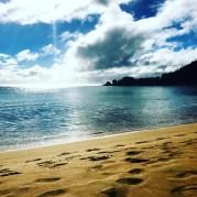 Black Rock at the Sheraton Maui Resort and Spa