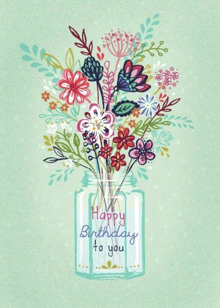 best-birthday-quotes-happy-birthday-to-you