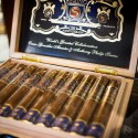 2016 Cigar of the Year – Serino Royale 20th Anniversary Maduro XX