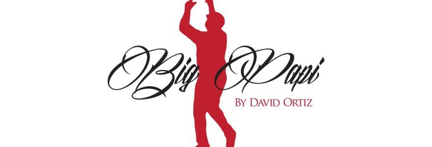 Episode #18 – Big Papi by David Ortiz