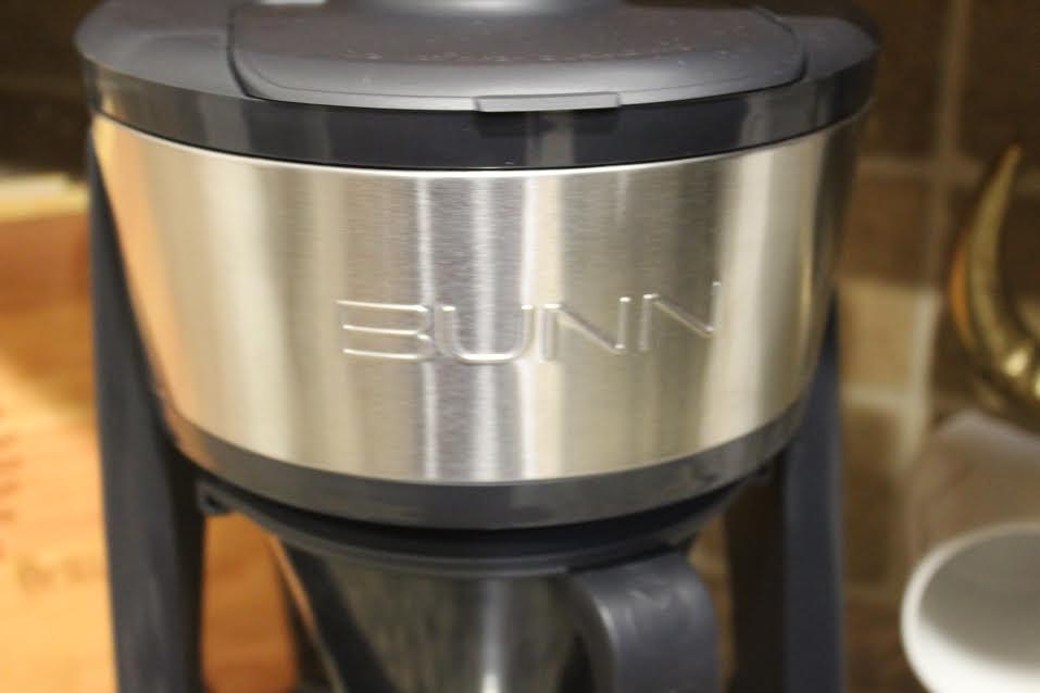 bunn3