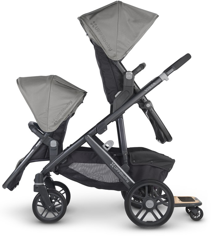 Baby Registry Must Haves! - The Ashmores Blog