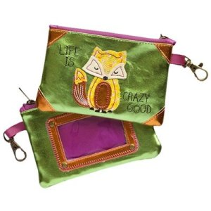 natural-life-id-pouch-life-is-crazy-good