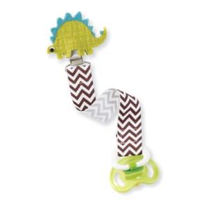 mud-pie-felt-dinosaur-pacifier-clip