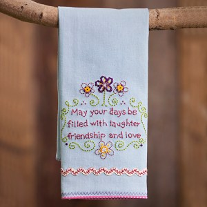 natural-life-laughter-friendship-love-linen-towel