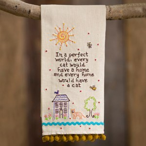 natural-life-every-cat-has-home-linen-towel