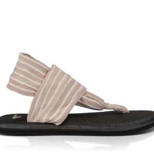 sanuk-yoga-sling-prints-tan-stripe-sandal