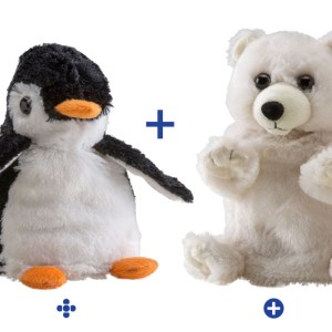 switch-a-rooz-penguin-polar-bear-stuffed-animal