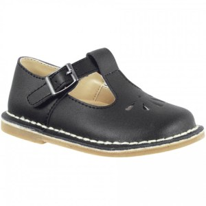 baby-deer-black-leather-t-strap-mary-jane-walking-shoe