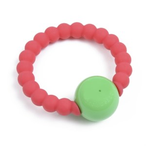 chewbeads-mercer-punchy-pink-rattle