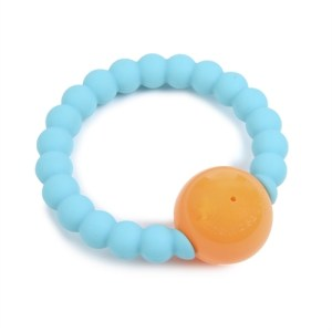chewbeads-mercer-turquoise-rattle