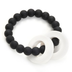 chewbeads-mulberry-black-teether