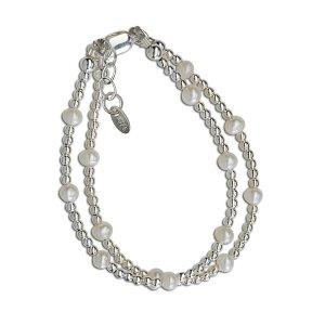 ellie-pearl-bracelet