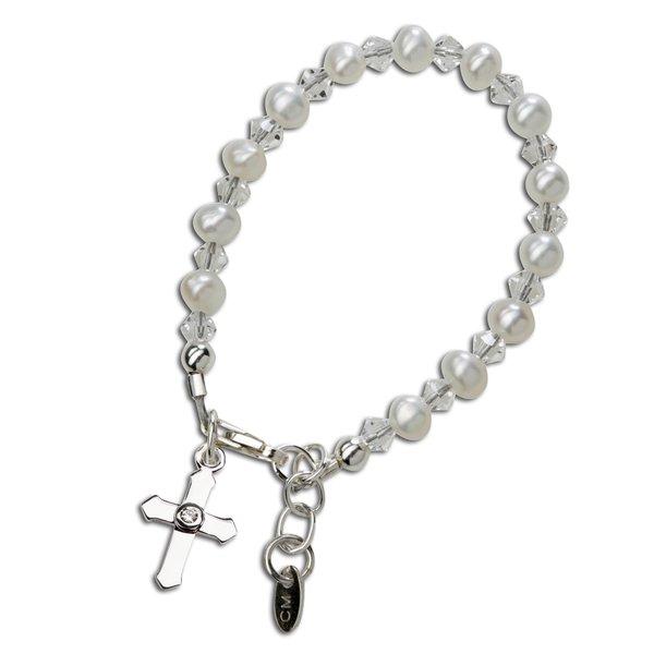 grace-pearl-bracelet