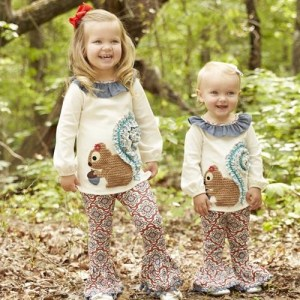 mud-pie-squirrel-tunic-legging-set