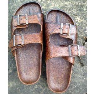 pali-hawaii-buckle-slide-dark-brown