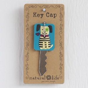 natural-life-key-cap-love-my-dog