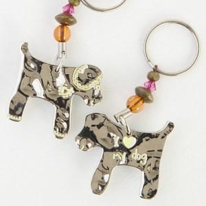 natural-life-dog-token-keychain