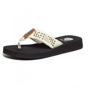 yellow-box-mojave-khaki-womens-sandals