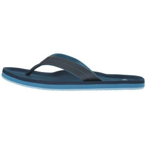 sanuk-burm-navy-blue-flip-flops