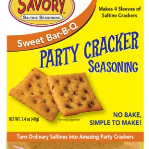 savory-sweet-bar-b-q-party-cracker-seasoning