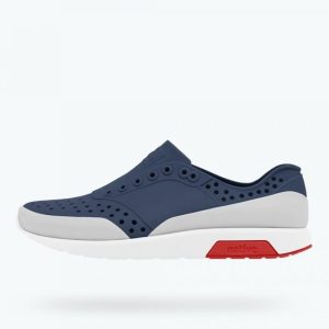 native-lennox-block-regatta-blue