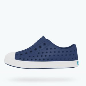 native-shoes-regatta-blue-shell-white