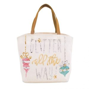 mud-pie-mini-holiday-dazzle-totes