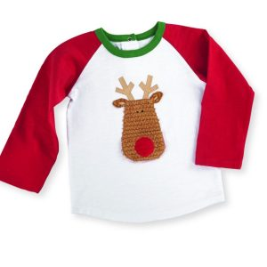 mud-pie-reindeer-raglan-open-mouth-tee