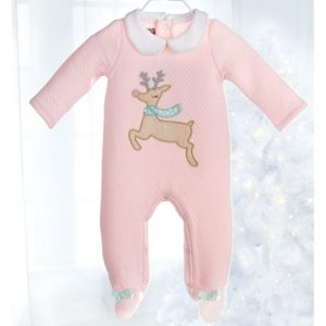 mud-pie-reindeer-pink-footed-sleeper