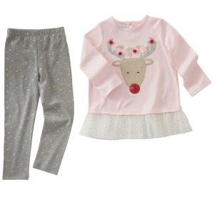mud-pie-pink-reindeer-tunic-legging-set