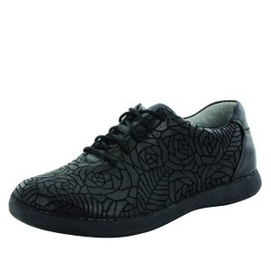 alegria-shoes-essence-black-floral