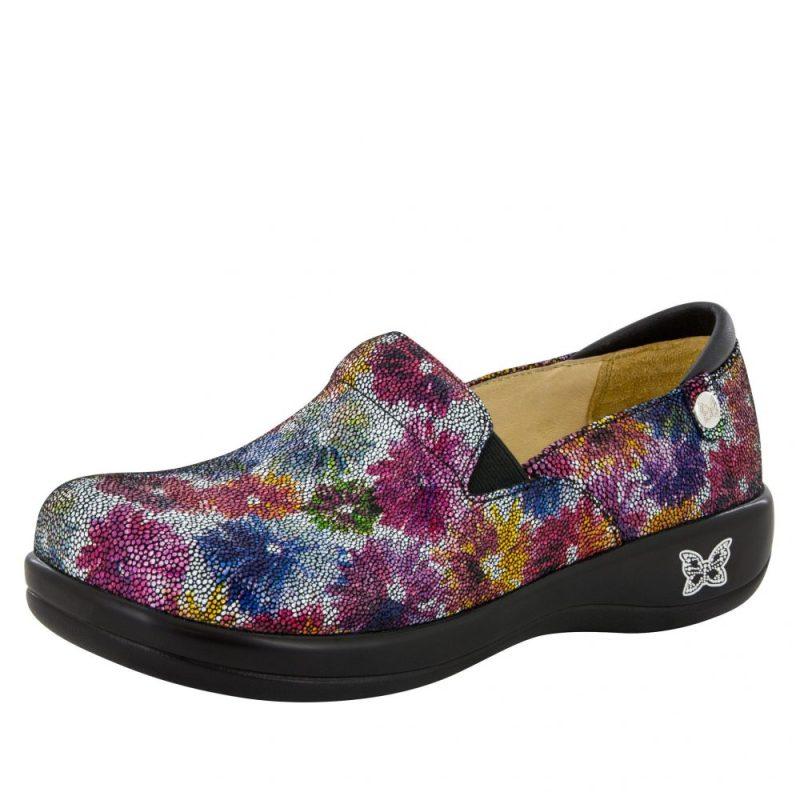 alegria-shoes-keli-bloomies