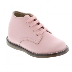footmates-tina-pink-lace-up-walking-shoe