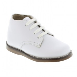 footmates-todd-white-lace-up-walking-shoe