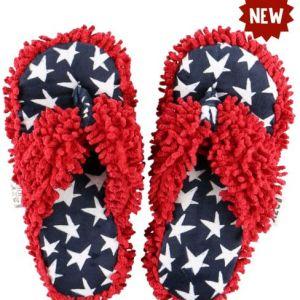 lazy-one-star-spa-slipper