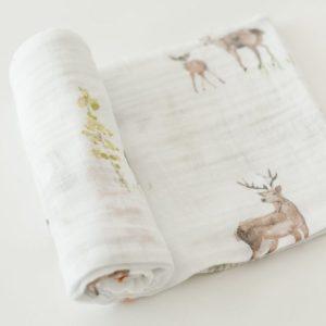 cotton-muslin-swaddle-oh-deer