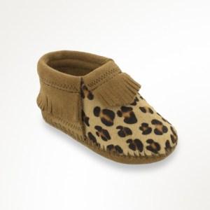 minnetonka-riley-leopard-suede-bootie