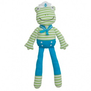 organic-farm-buddies-plush-toy-skippy-the-frog