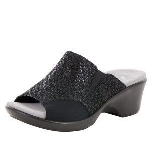 alegria-shoes-ryli-tile-me-more-black