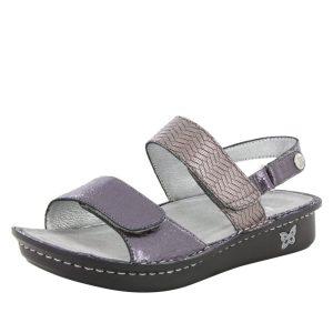 alegria-shoes-verona-braided-pewter